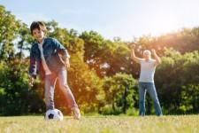 Sociale Vitaliteit en Sport asdgo.nl